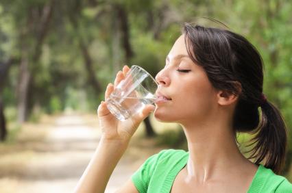 Com sede?