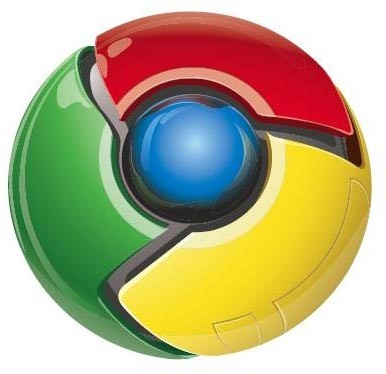 Google Chrome, o mais rápido da internet?