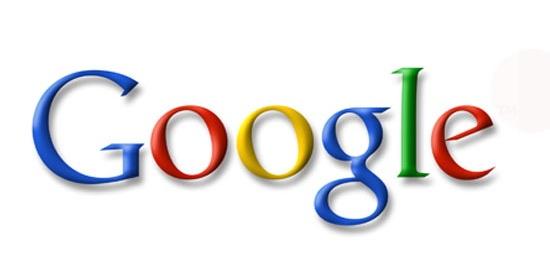 As novidades da Google em 2010.
