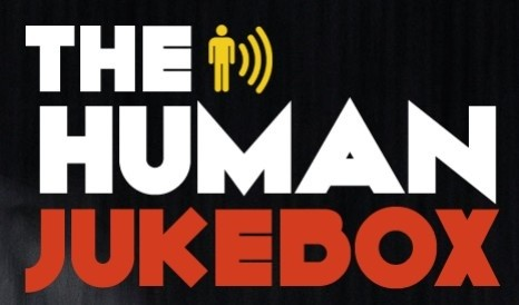 The Human Jukebox