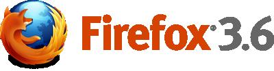 Tutorial para o Mozilla Firefox