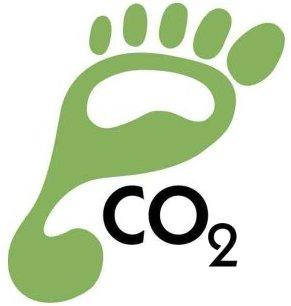 Rastro de Carbono