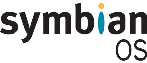Sites da Fundação Symbian serão descontinuados