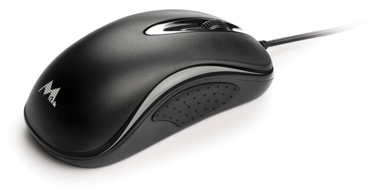 Mouse Fit da Mtek