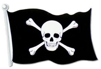 Pirataria é o que mais esfria o mercado de games.