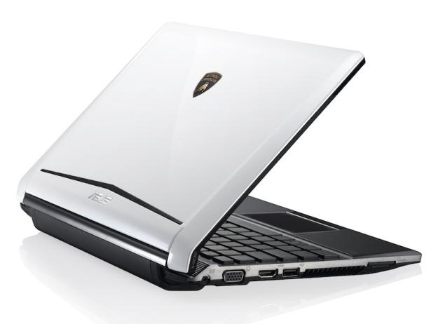 Eee PC VX6