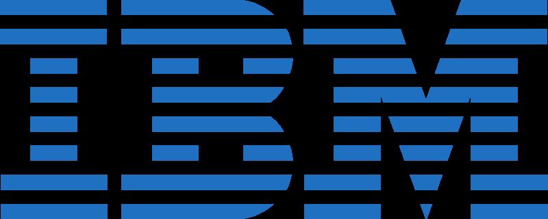 IBM inova com tecnologia fotônica