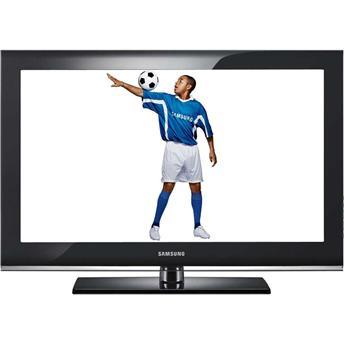 LCD 40 polegadas