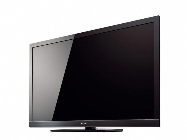 Telas de LCD 3D poderão ter qualidade aprimorada
