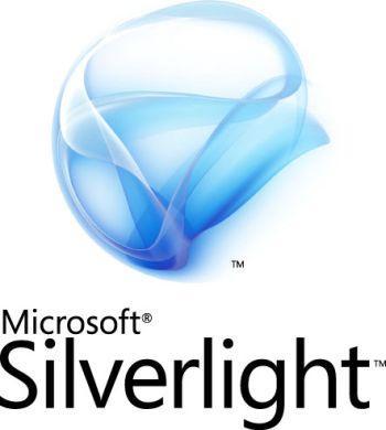 Novo Silverlight vem aí