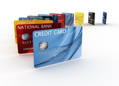 Prepare o seu cartão