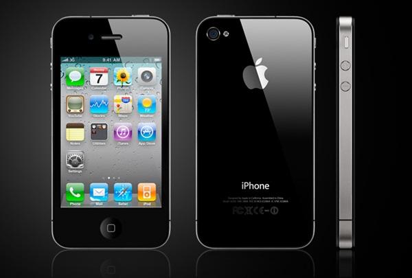 Modificação deve aumentar a segurança do iPhone e outros portáteis da Apple. Foto: Divulgação/Apple