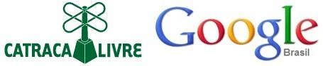 Catraca Livre e Google fecham parceria
