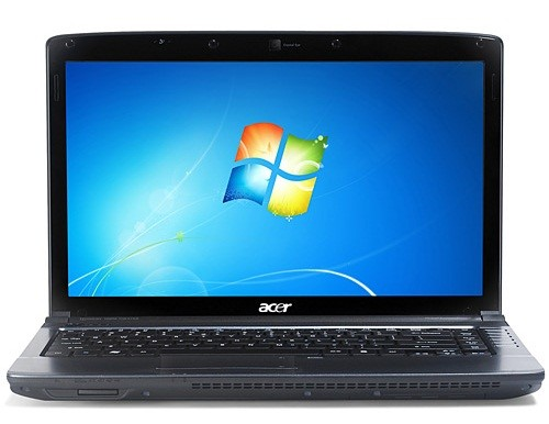 Notebook Acer Aspire (de R$ 1.899,00 por R$ 1.299,00)