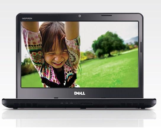 Notebook Dell Inspiron 14 (Frete grátis para todo Brasil)