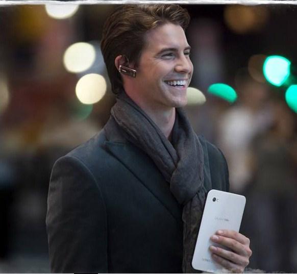 Galaxy Tab sagra-se o vencedor