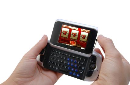 Dispositivos portáteis são os principais utilizadores de redes sem fio