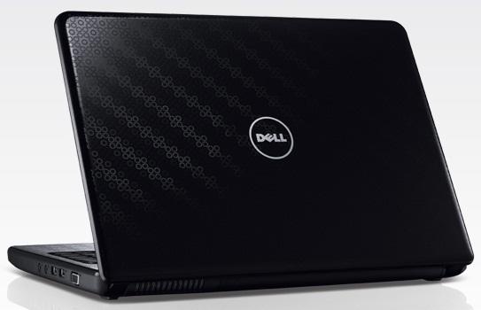 Dell Inspiron 14 agora tem opção com Ubuntu Linux de fábrica