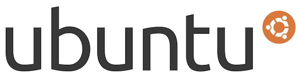 Ubuntu Linux passa a integrar linha de notebooks para uso pessoal da Dell