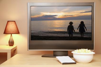 TVs inteligentes serão avaliadas pelo consumidor em 2011