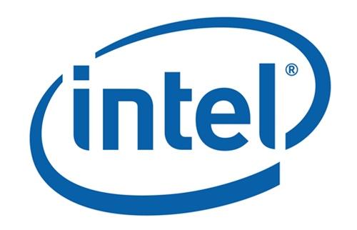 Intel e suas previsões para 2011