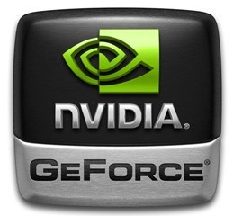 NVIDIA GeForce estará em mais de 200 computadores com os chips Intel Sandy Bridge