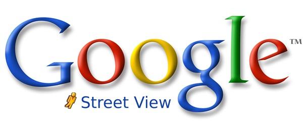 Google Street View sofre mais um processo, agora por exibir lingerie de japonesa.