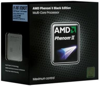Processador de seis núcleos para o máximo em jogos