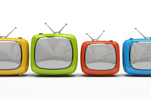Como a televisão e o Twitter podem interagir
