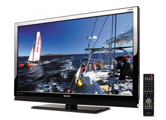 TV LCD Semp Toshiba