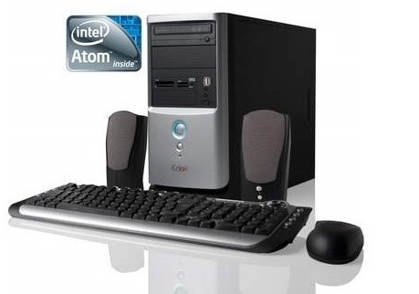 Computador Kelow