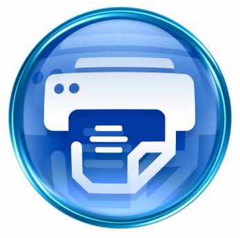 Aprenda a configurar e compartilhar impressoras em rede.