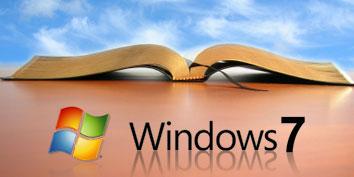A Bíblia do Windows 7 está no Baixaki!