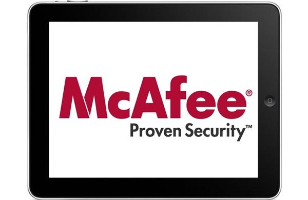 iPad na mira de ataques maliciosos?