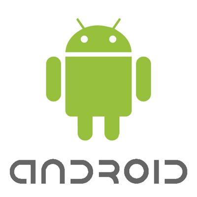Aparelhos que funcionam com Android devem ser lançados em janeiro de 2011.