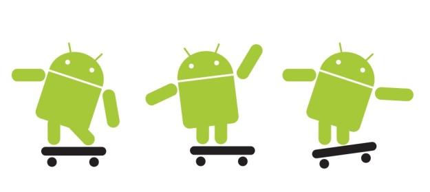 LG poderá lançar novo tablet com Android