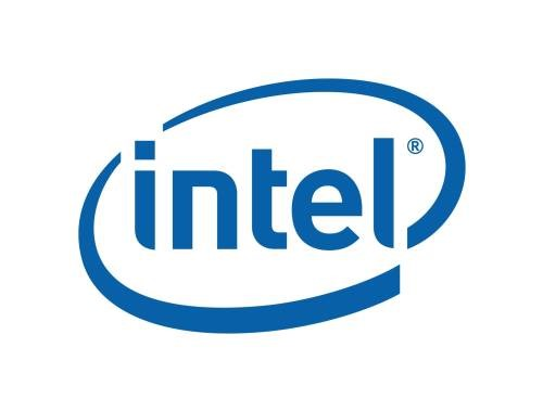 Intel e Hollywood contra a pirataria.