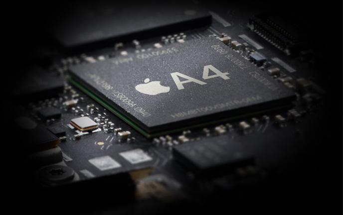 Definir o processador ideal para um smartphone custa caro...