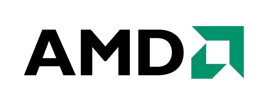 AMD com novidades na CES 2011