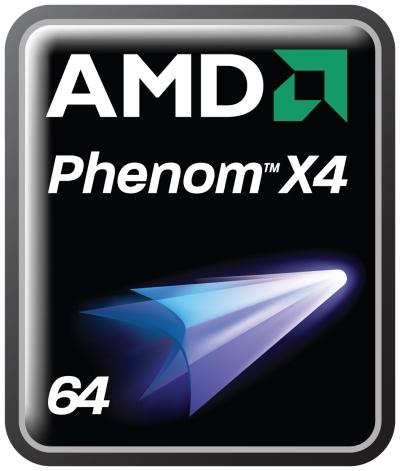 Phenon promete alto desempenho