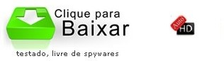 Baixar o Auto HD for YouTube para o Chrome