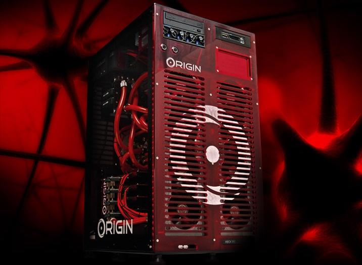 Modelo Big O anunciado na CES.