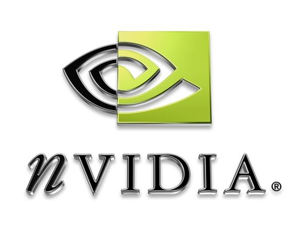 nVidia impressionou em sua apresentação