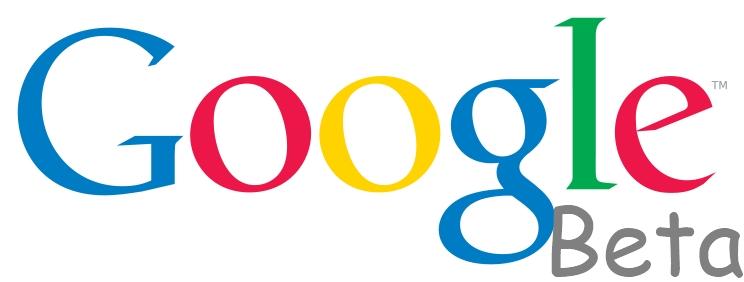 Google BETA!