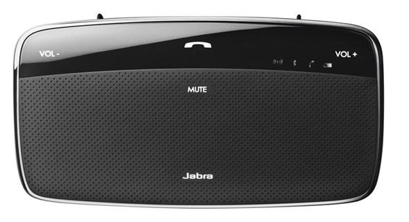 Alto-falante com fones Bluetooth
