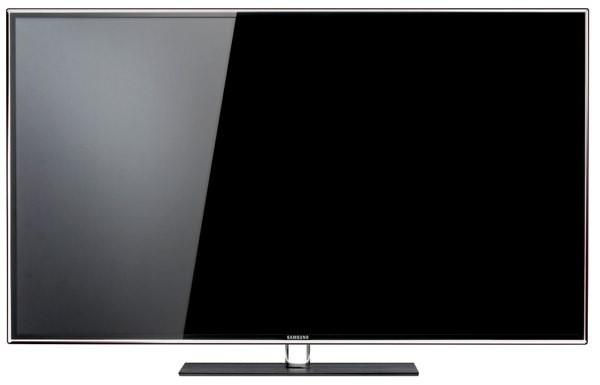 Samsung D6000