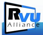 Aliança RUV