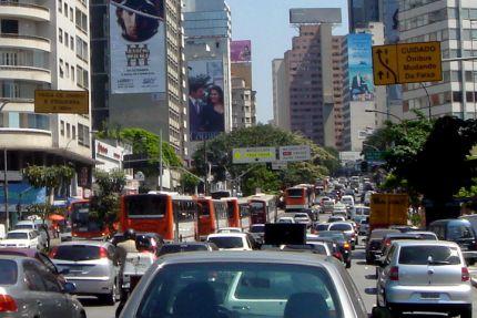 Este pode ser o fim dos congestionamentos