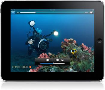 iPad - O tablet que conquistou o mundo