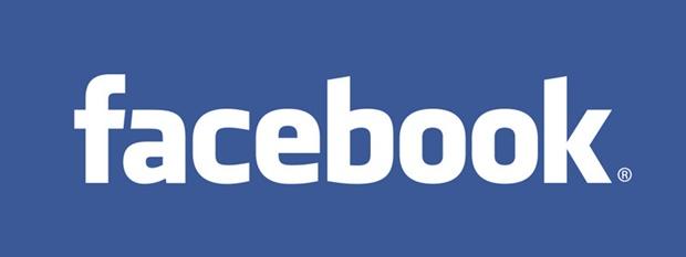 Facebook atualiza perfil de todos os usuários